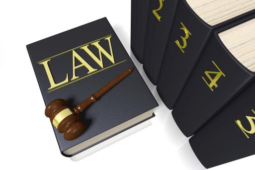 HOA board law resized 600