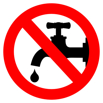 save water in homeowners association resized 600