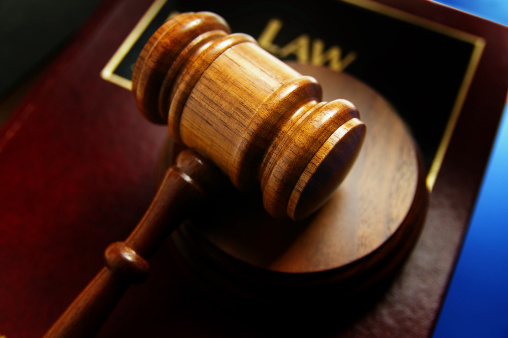 HOA board lawsuit