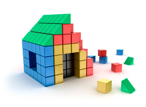 house_built_with_blocks