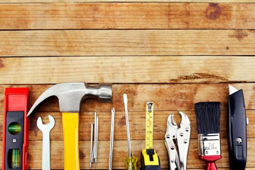 maintenance-homeowners association