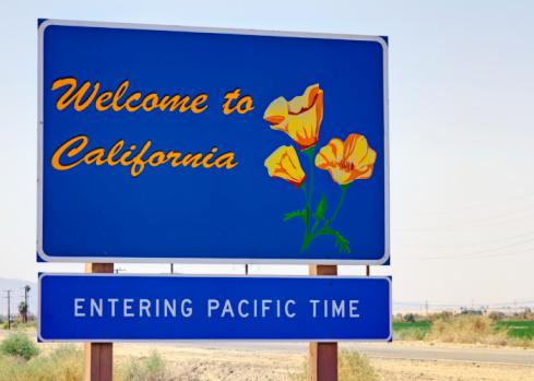 homeowners association signage