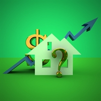 homeowners association misconceptions about property values photo