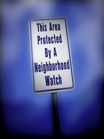 neighborhood watch resized 600