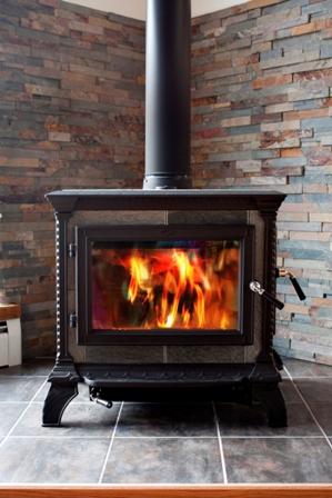 woodstove web resized 600