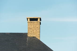 homeowners-association-chimney