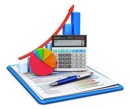 things an hoa board should consider when planning next year s budget