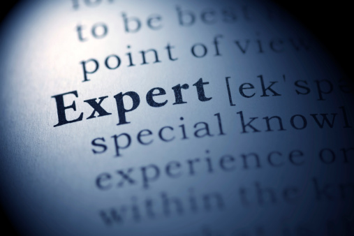 HOA board   expert resized 600