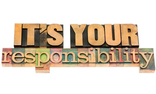 its_your_responsibility