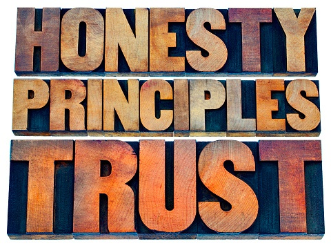 honesty_principles_trust