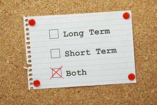 long_term_short_term_planning