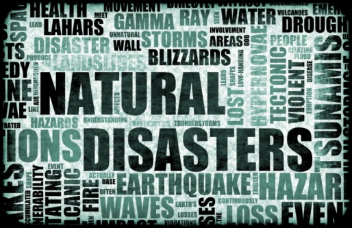natural_disasters_word_cloud
