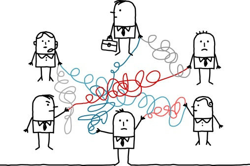 stick_figure_drawing_people_with_tangled_lines