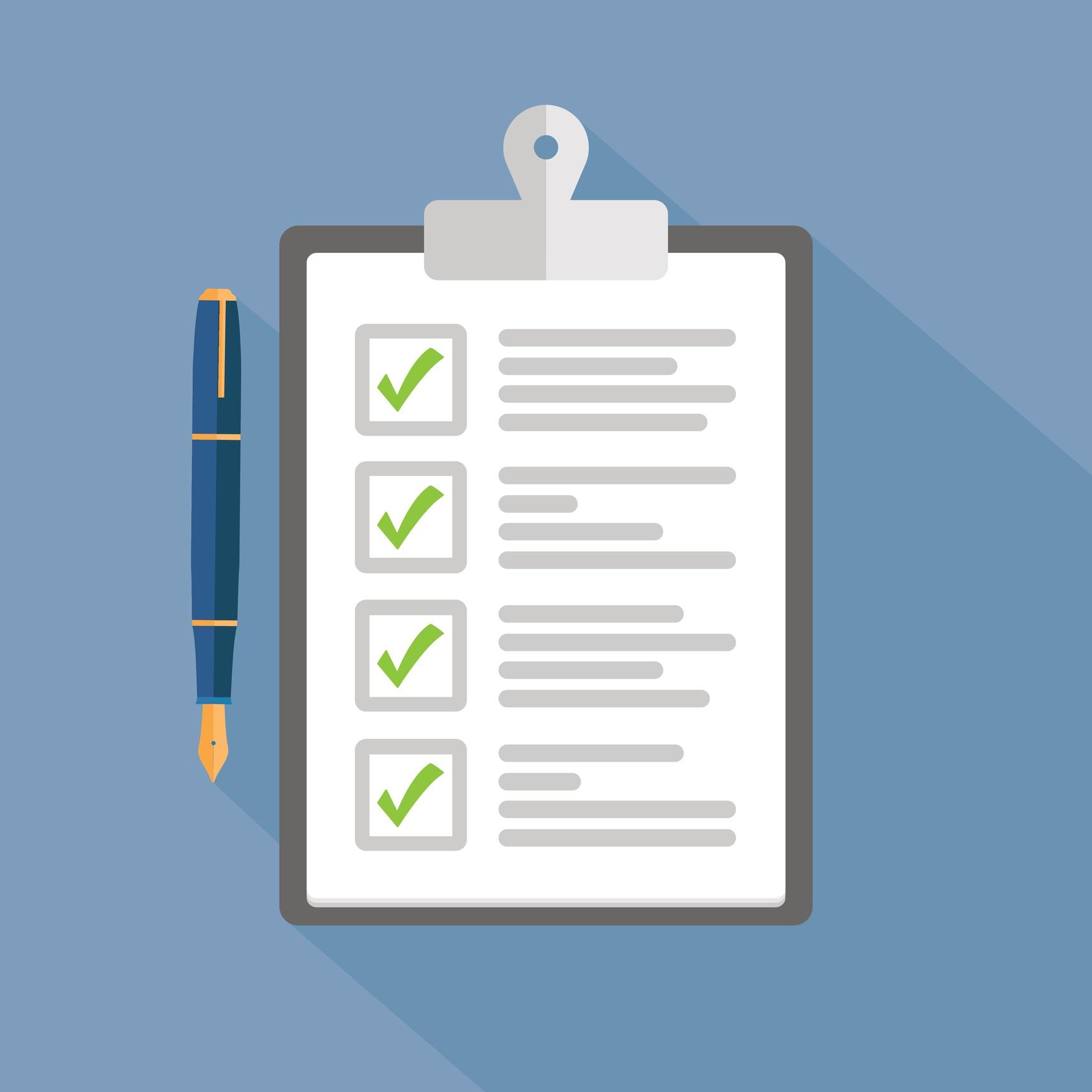 HOA Board Checklist.jpg