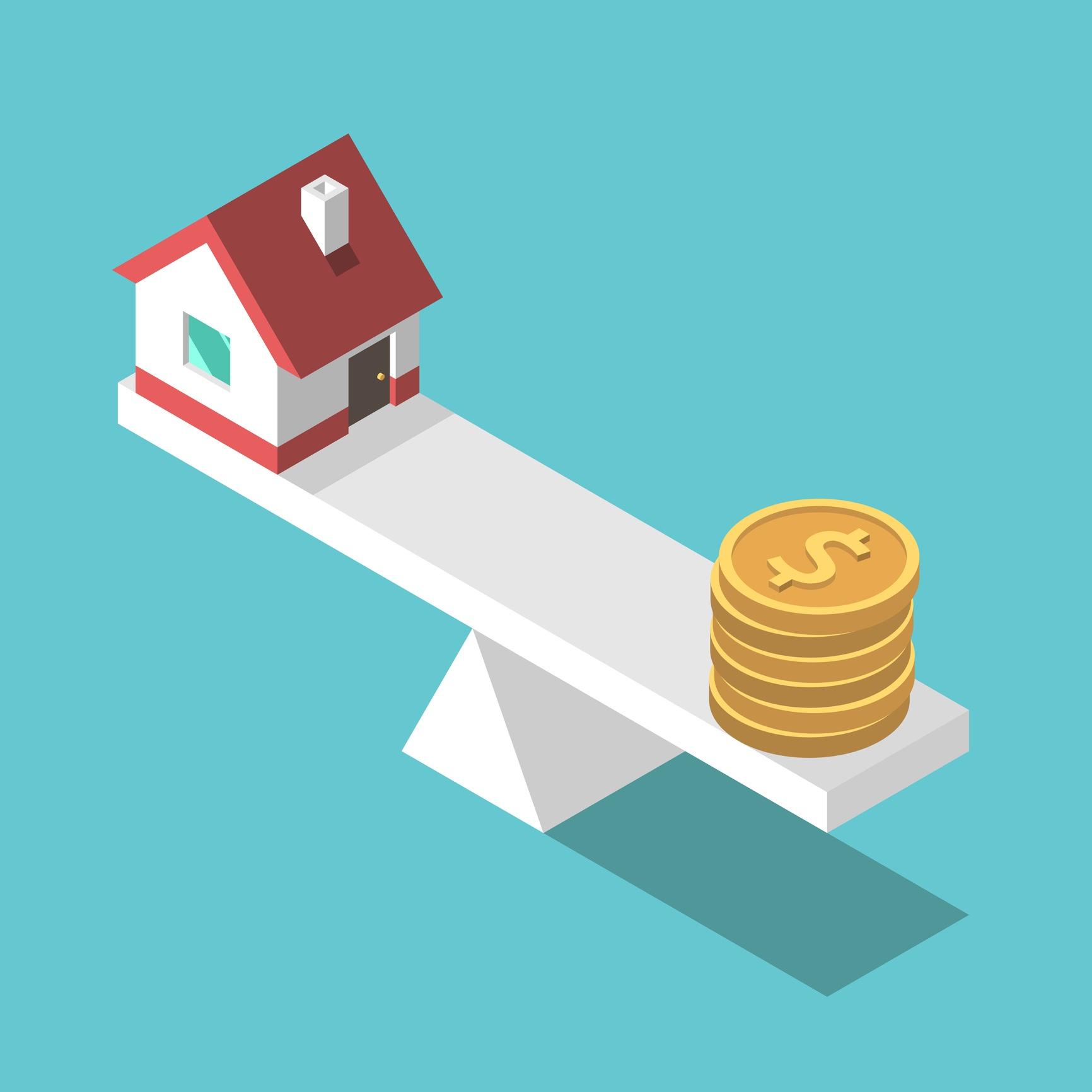 HOA Property Values