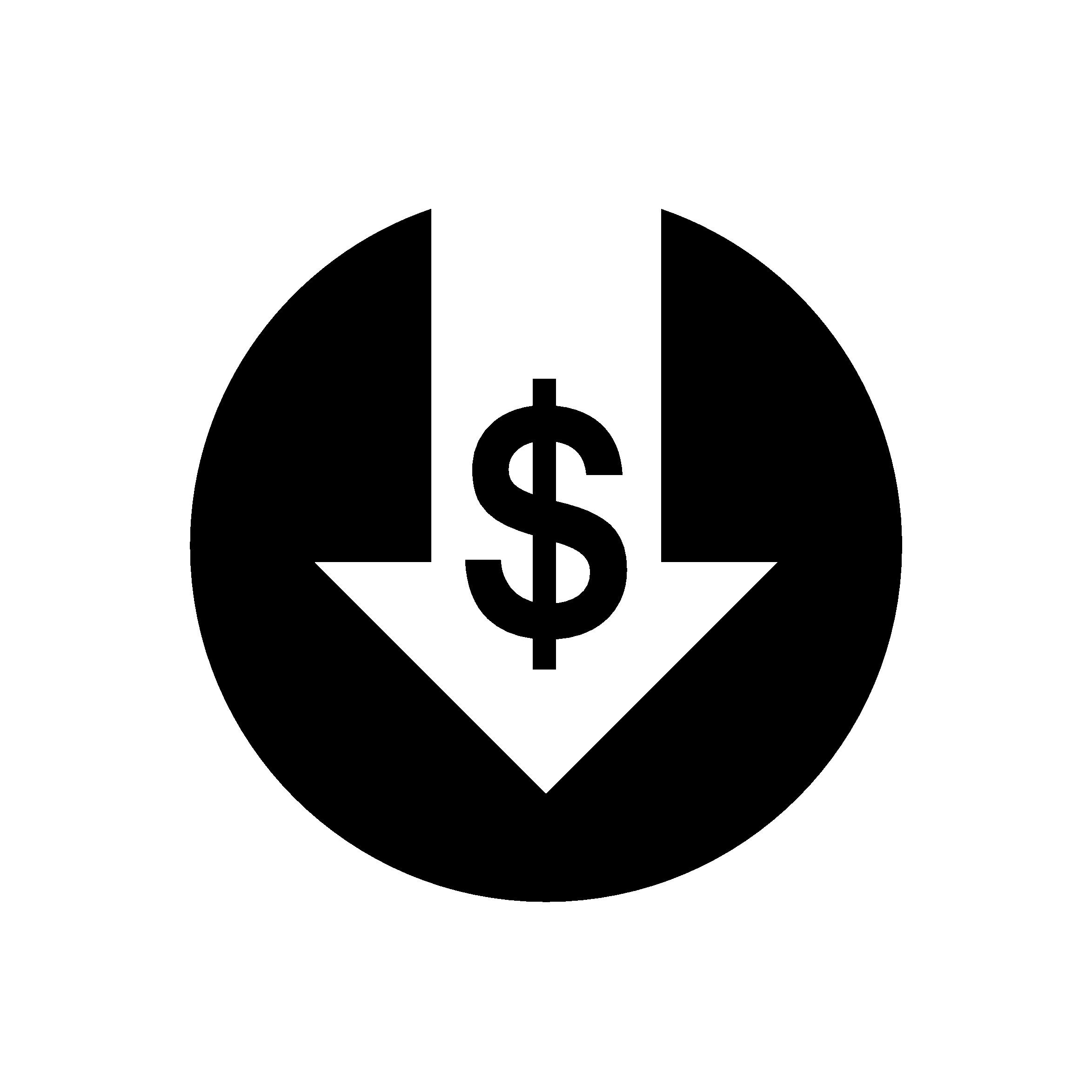 minimize expenses